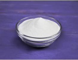 Сода пищевая, (гидрокарбонат натрия, натрий двууглекислый, бикарбонат натрия)