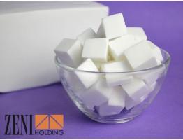 Мыльная основа белая Антиконденсат LowSweat-W  (ZENI, Словакия), SLS Free