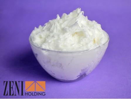 Мыльная основа кремообразная Creamy (ZENI, Словакия), SLS Free