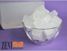 Мыльная основа прозрачная Антиконденсат LowSweat-С  (ZENI, Словакия), SLS Free