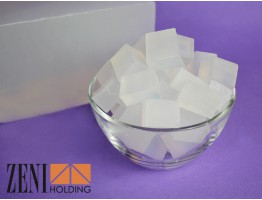 Мыльная основа прозрачная CLEAR  (ZENI, Словакия), SLS Free