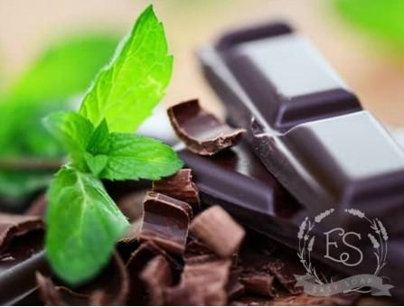 """Отдушка """"Шоколад и мята"""""""