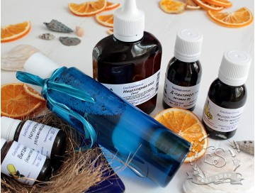 Мицеллярная вода для сухой кожи