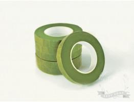 Тейп лента (зеленая)