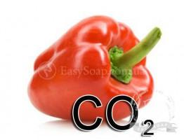 Экстракт СО2 паприки