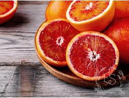 """Отдушка """"Красный апельсин"""""""