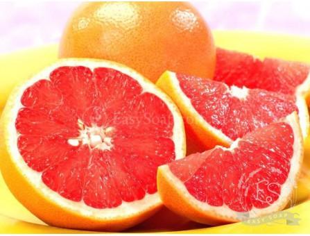 """Отдушка """"Грейпфрут красный"""""""