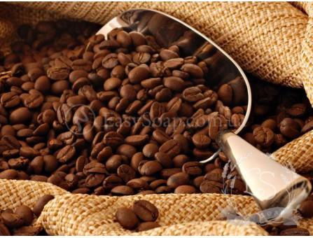"""Отдушка """"Крепкий кофе"""""""
