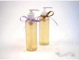 Основа для шампуня Shampoo Base (Англия)