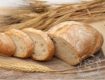 """Отдушка """"Хлеб"""""""