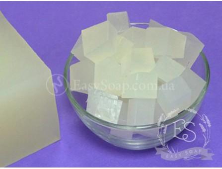 Мыльная основа полупрозрачная Crystal SLES/ SLS Free (Англия)