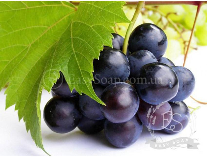 """Отдушка """"Черный виноград"""""""