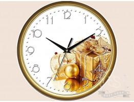 Картинка на водорастворимой бумаге №262069 - 6x6 см