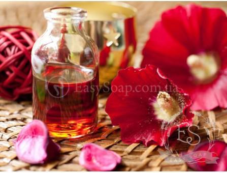 Аромафикс для парфюмерии и косметики
