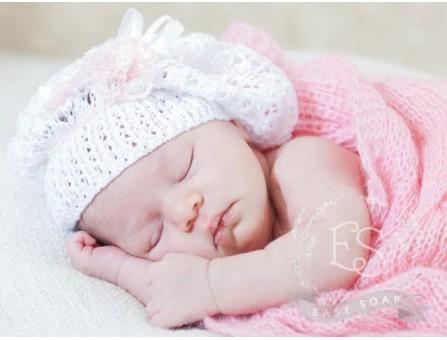 """Отдушка """"Нежность"""" (NG Baby Graceful Type)"""
