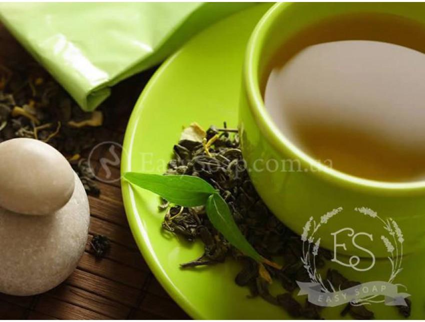 """Отдушка """"Зеленый чай"""""""