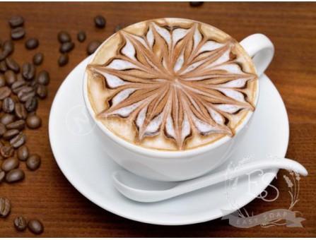 """Отдушка """"Кофе латте"""""""