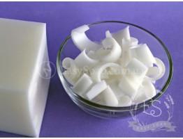Мыльная основа с маслом ши Crystal Shea (Англия)