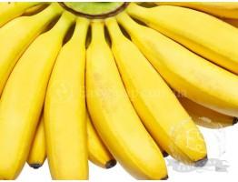 """Отдушка """"Банан тропик"""""""