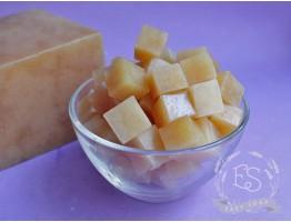 Мыльная основа медовая Crуstal Honey (Англия)