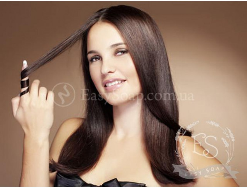 Плацентарная сыворотка для укрепления волос
