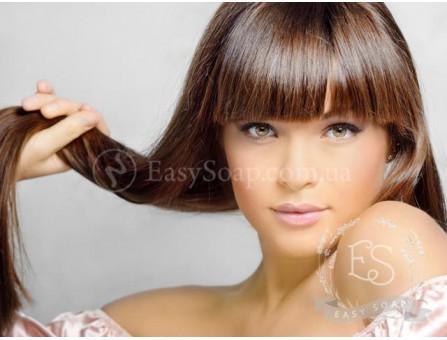Экстракт-сыворотка для укрепления волос