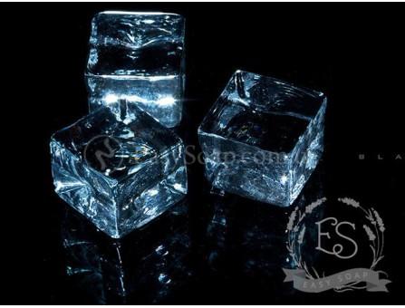"""Отдушка """"Черный лед"""""""