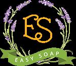 EasySoap.com.ua